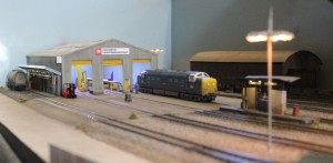 Shed 101 01
